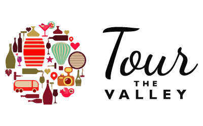 Tour The Valley - Private Yarra Valley Tours