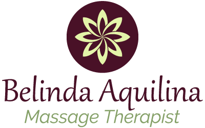 Belinda Aquilina - Massage Therapist