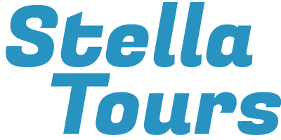 Stella Tours - Private Yarra Valley Tours