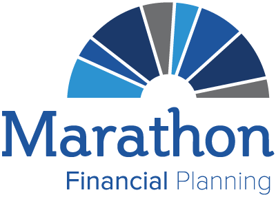 Marathon Financial Planning - Personal Financial Services