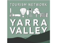 Tourism Network Yarra Valley - NFP Community Organisation